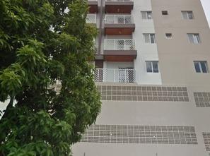 Ver mais detalhes de Apartamento com 3 Dormitórios  em Vila Medeiros - São Paulo/SP