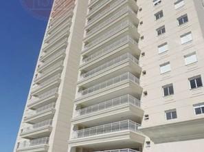 Ver mais detalhes de Apartamento com 3 Dormitórios  em Vila Galvão - Guarulhos/SP