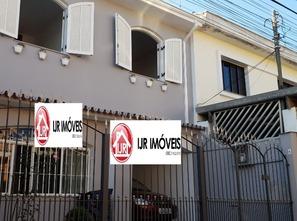 Ver mais detalhes de Casa com 4 Dormitórios  em Vila Nivi - São Paulo/SP
