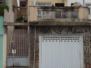 Ver mais detalhes de Casa com 3 Dormitórios  em Vila Gustavo - São Paulo/SP