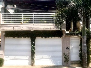 Ver mais detalhes de Casa com 2 Dormitórios  em Jardim Japão - São Paulo/SP