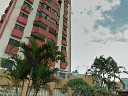 Ver mais detalhes de Apartamento com 3 Dormitórios  em Jaçanã - São Paulo/SP