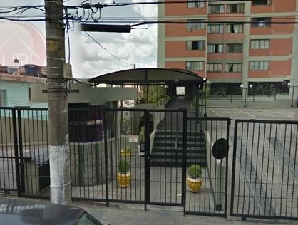 Ver mais detalhes de Apartamento com 2 Dormitórios  em Mandaqui - São Paulo/SP