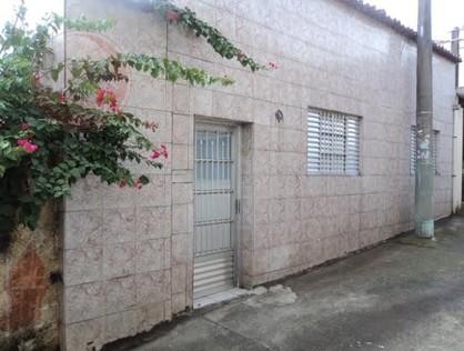 Ver mais detalhes de Casa com 2 Dormitórios  em Vila Ede - São Paulo/SP