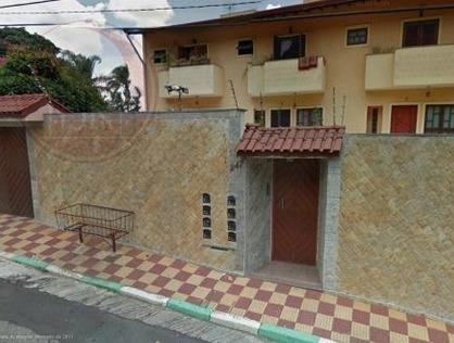 Ver mais detalhes de Casa com 3 Dormitórios  em Vila Amália  - São Paulo/SP
