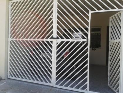 Ver mais detalhes de Casa com 3 Dormitórios  em Jardim Tremembé - São Paulo/SP