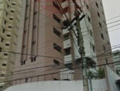 Ver mais detalhes de Apartamento com 4 Dormitórios  em Água Fria - São Paulo/SP