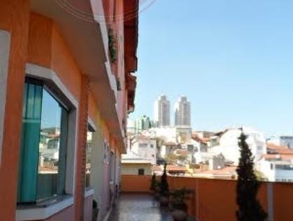 Ver mais detalhes de Casa com 3 Dormitórios  em Parada Inglesa - São Paulo/SP