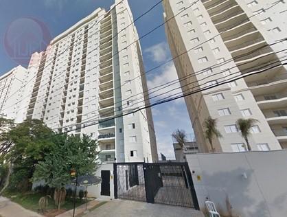 Ver mais detalhes de Apartamento com 3 Dormitórios  em Belém - São Paulo/SP