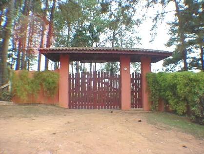 Ver mais detalhes de Rural com 10 Dormitórios  em Ressaca - Atibaia/SP