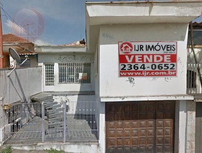 Ver mais detalhes de Terreno com 0 Dormitórios  em Vila Medeiros - São Paulo/SP