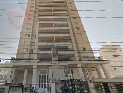 Ver mais detalhes de Apartamento com 2 Dormitórios  em Tatuapé - São Paulo/SP