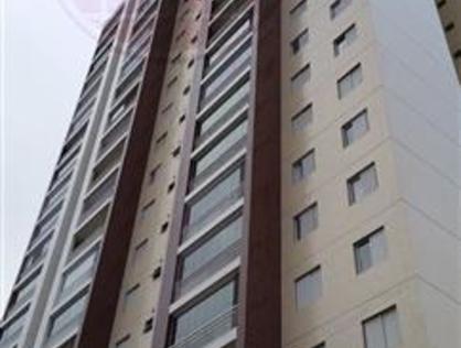 Ver mais detalhes de Apartamento com 3 Dormitórios  em Vila Paiva - São Paulo/SP
