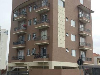 Ver mais detalhes de Apartamento com 2 Dormitórios  em Parada Inglesa - São Paulo/SP