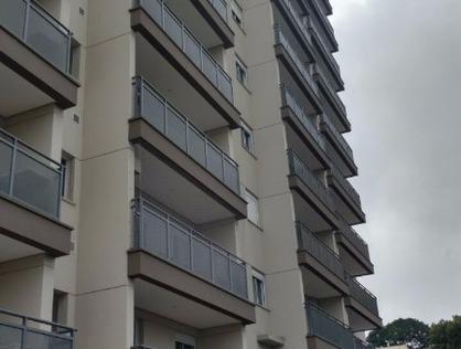 Ver mais detalhes de Apartamento com 2 Dormitórios  em Vila Gustavo - São Paulo/SP