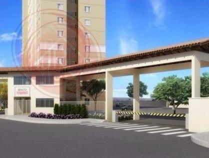 Ver mais detalhes de Apartamento com 3 Dormitórios  em Vila Venditti - Guarulhos/SP