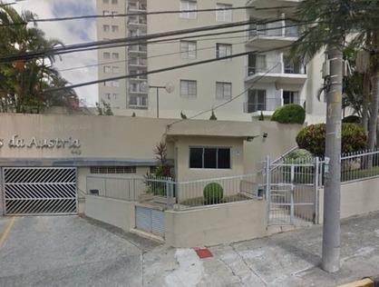 Ver mais detalhes de Apartamento com 2 Dormitórios  em Casa Verde - São Paulo/SP