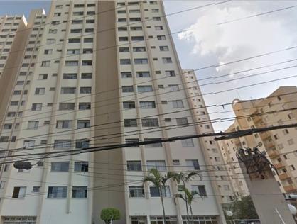 Ver mais detalhes de Apartamento com 2 Dormitórios  em Vila Maria - São Paulo/SP