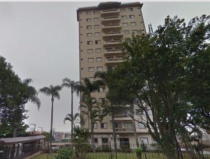 Ver mais detalhes de Apartamento com 3 Dormitórios  em Vila Gustavo - São Paulo/SP