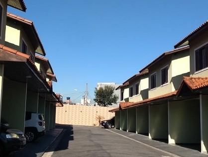 Ver mais detalhes de Casa com 3 Dormitórios  em Vila Medeiros - São Paulo/SP