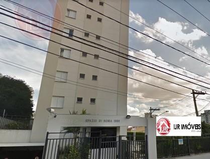 Ver mais detalhes de Apartamento com 3 Dormitórios  em Lauzane Paulista - São Paulo/SP