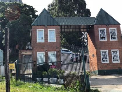 Ver mais detalhes de Apartamento com 3 Dormitórios  em Jardim Valéria - Guarulhos/SP