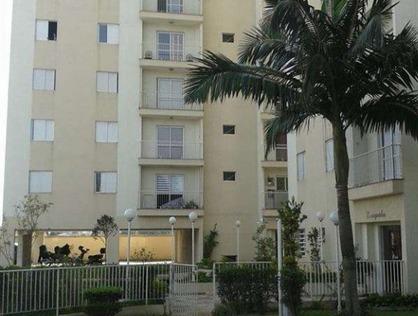 Ver mais detalhes de Apartamento com 2 Dormitórios  em Vila Aurora (Zona Norte) - São Paulo/SP