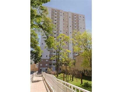 Ver mais detalhes de Apartamento com 3 Dormitórios  em Vila Amália (Zona Norte) - São Paulo/SP