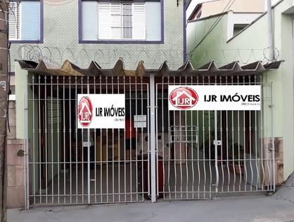 Ver mais detalhes de Casa com 3 Dormitórios  em Parque Rodrigues Alves - São Paulo/SP
