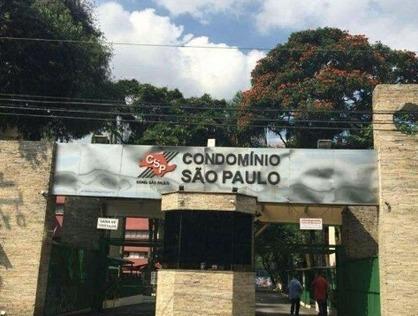 Ver mais detalhes de Apartamento com 3 Dormitórios  em Cecap - Guarulhos/SP