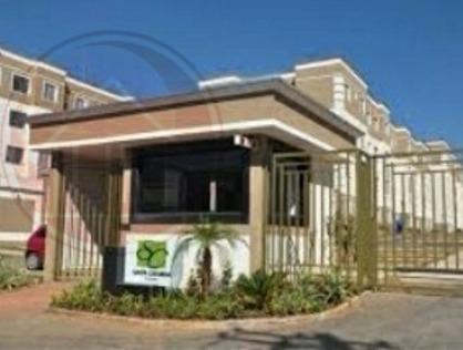 Ver mais detalhes de Apartamento com 2 Dormitórios  em Jardim Adriana - Guarulhos/SP