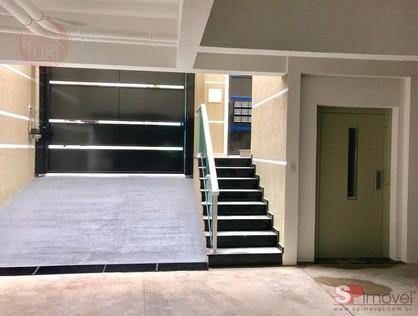 Ver mais detalhes de Casa com 2 Dormitórios  em Vila Nivi - São Paulo/SP