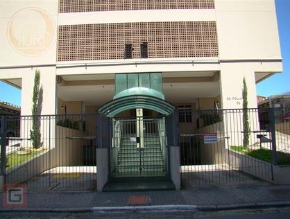 Ver mais detalhes de Apartamento com 2 Dormitórios  em Vila Palmeiras - São Paulo/SP