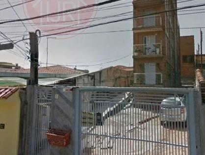 Ver mais detalhes de Apartamento com 1 Dormitórios  em tucuruvi - São Paulo/SP