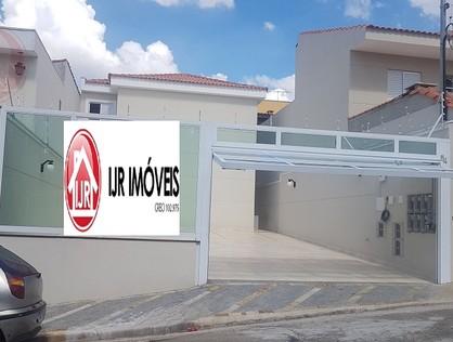 Ver mais detalhes de Casa com 2 Dormitórios  em Vila Medeiros - São Paulo/SP