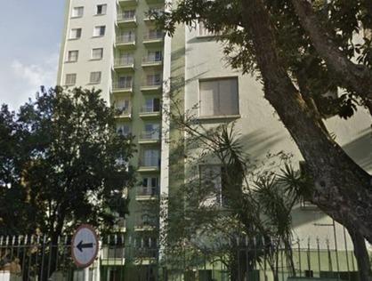 Ver mais detalhes de Apartamento com 1 Dormitórios  em Lauzane Paulista - São Paulo/SP