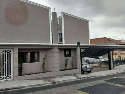 Ver mais detalhes de Casa com 3 Dormitórios  em Chora Menino - São Paulo/SP