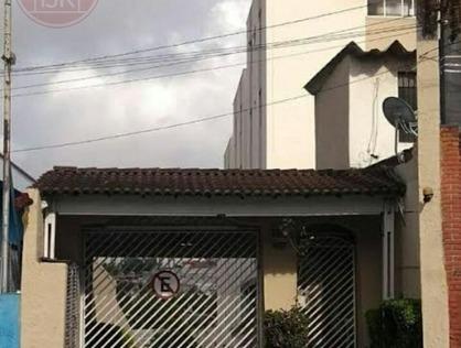 Ver mais detalhes de Apartamento com 2 Dormitórios  em Vila Hulda - Guarulhos/SP