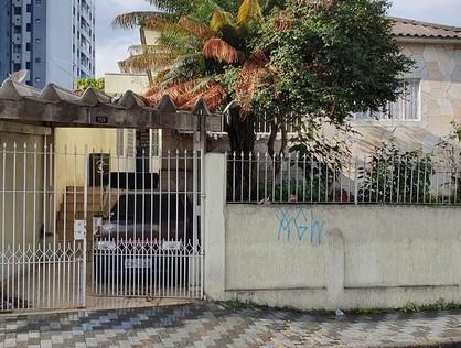 Ver mais detalhes de Casa com 5 Dormitórios  em Vila Mazzei - São Paulo/SP