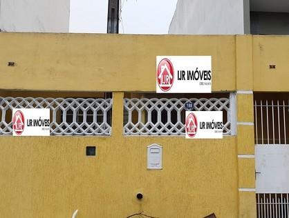 Ver mais detalhes de Casa com 2 Dormitórios  em Gopoúva - Guarulhos/SP