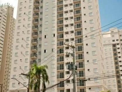 Ver mais detalhes de Apartamento com 3 Dormitórios  em Vila Augusta - Guarulhos/SP