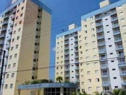 Ver mais detalhes de Apartamento com 2 Dormitórios  em Macedo - Guarulhos/SP