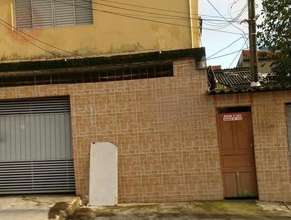 Ver mais detalhes de Terreno com 0 Dormitórios  em Jardim América - Guarulhos/SP
