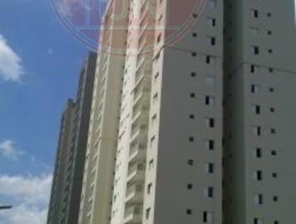 Ver mais detalhes de Apartamento com 3 Dormitórios  em Vila Santo Antônio - Guarulhos/SP