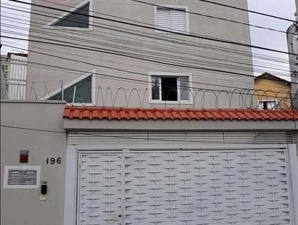 Ver mais detalhes de Casa com 3 Dormitórios  em Santana - São Paulo/SP
