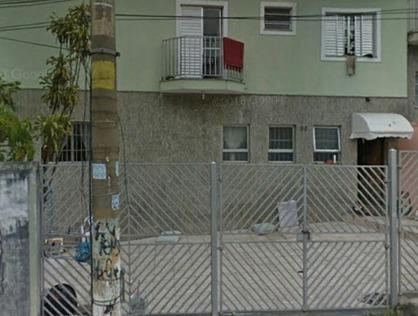 Ver mais detalhes de Casa com 5 Dormitórios  em Vila Maria Alta - São Paulo/SP