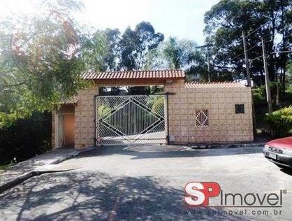 Ver mais detalhes de Apartamento com 2 Dormitórios  em Conjunto Habitacional Jova Rural - São Paulo/SP