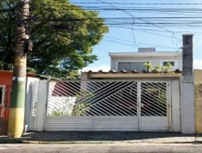 Ver mais detalhes de Casa com 2 Dormitórios  em Vila izolina Mazzei - São Paulo/SP