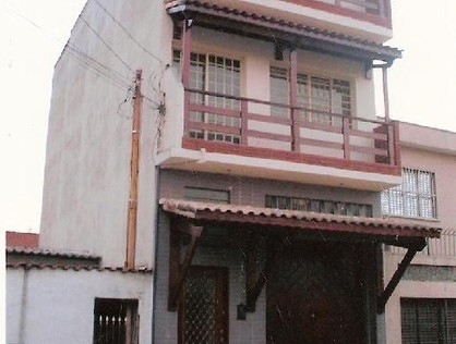 Ver mais detalhes de Casa com 2 Dormitórios  em Parque Edu Chaves - São Paulo/SP