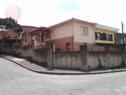 Ver mais detalhes de Terreno com 0 Dormitórios  em Vila Gustavo - São Paulo/SP